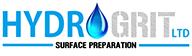 HydroGrit